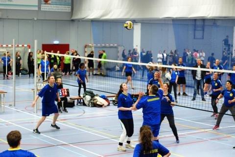 t_Volleybaltoernooi 1