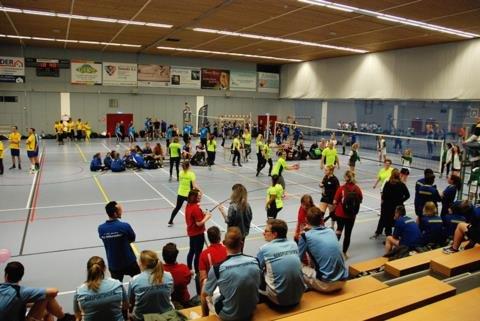 t_Volleybaltoernooi 2