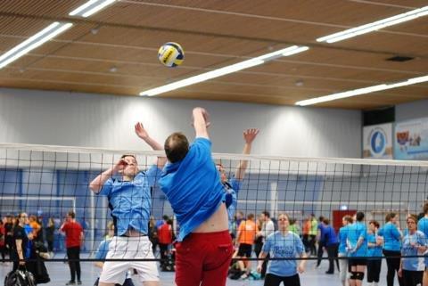 t_Volleybaltoernooi 3