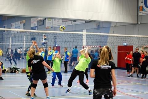 t_Volleybaltoernooi 4