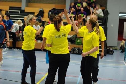 t_Volleybaltoernooi 5