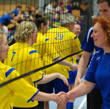 t_Volleybaltoernooi 6