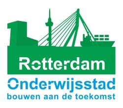 logo_onderwijsstad-2-scherp