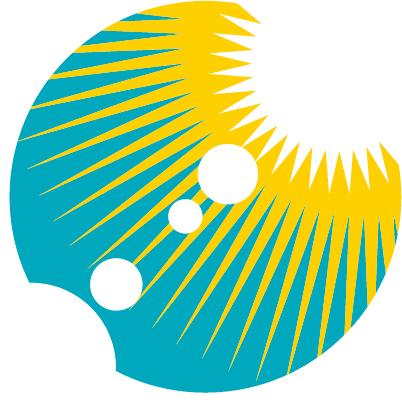 RVKO Logo de bol_web