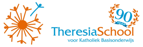 Theresiaschool 90 jaar