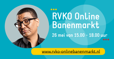 banner save the date-26 mei