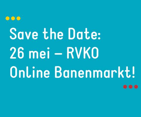 banner save the date-nieuwsbericht 26 mei