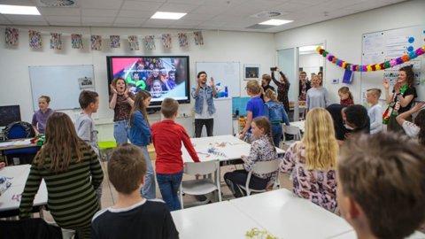 De-Jozefschool-in-Hoek-van-Holland-wint-het-Jong-Roffa-Songfestival-Foto-Look-J-Boden